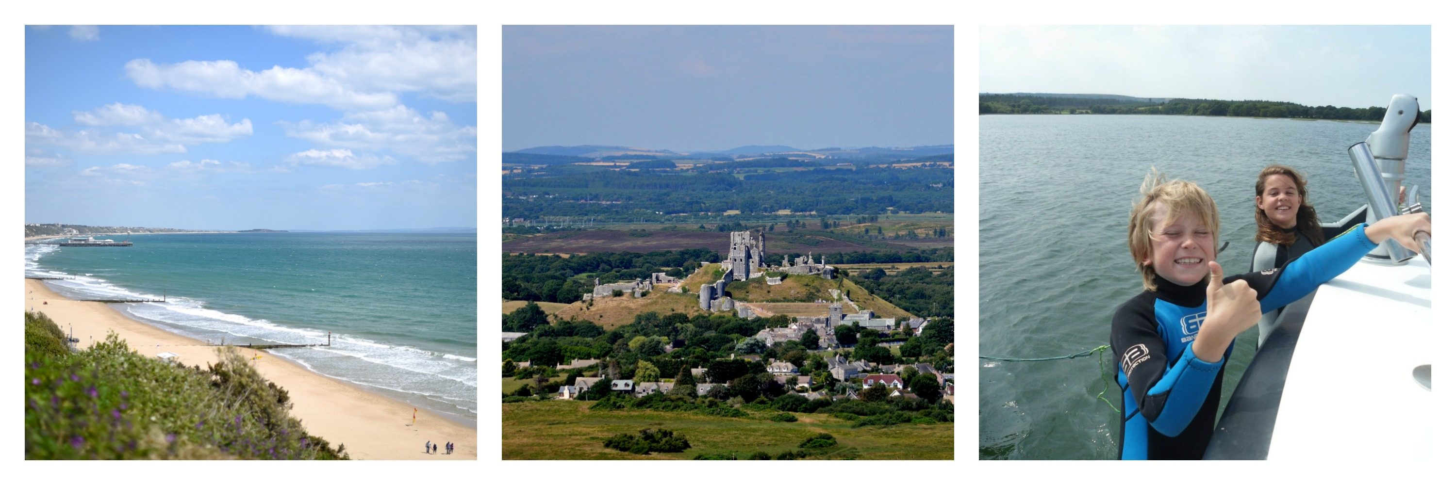 area-collage-corfe