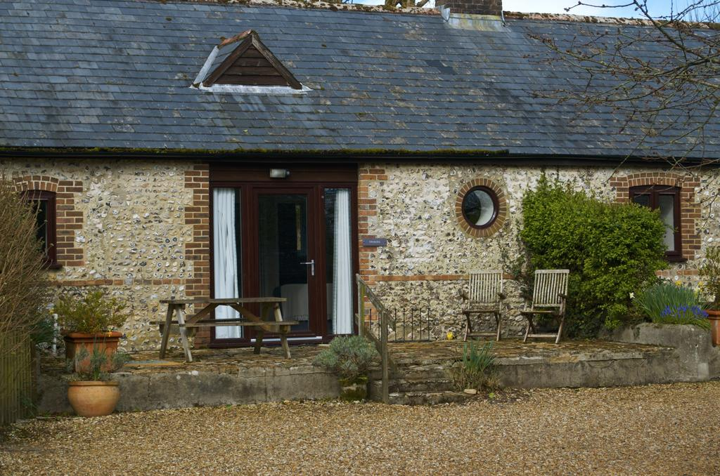 Dorset self catering