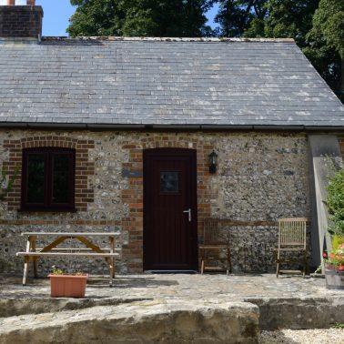 Dorset Holiday Cottages