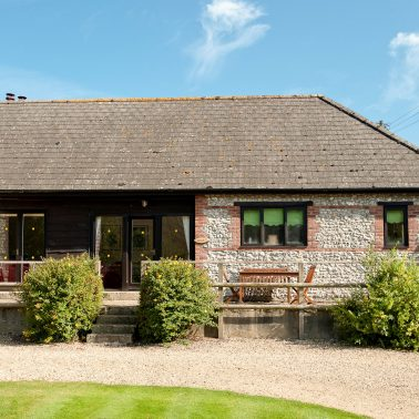 Dorset Self Catering Cottages