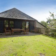 stable-garden-
