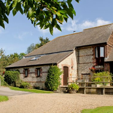 Dorset Holiday Cottages with indoor pool
